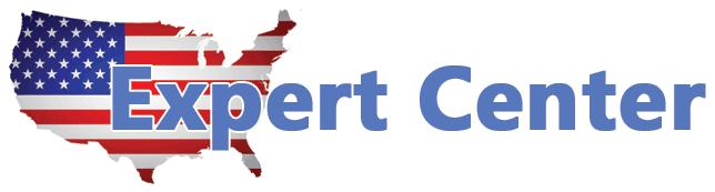 Expert Center